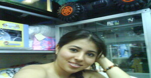Heidycita 29 years old I am from Bogota/Bogotá dc, Seeking Dating Friendship with Man
