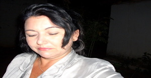Lilianmarquez 55 years old I am from Montreal/Quebec, Seeking Dating Friendship with Man
