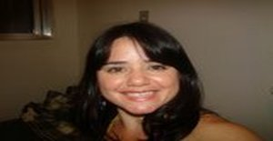 Mineira-26 36 years old I am from Belo Horizonte/Minas Gerais, Seeking Dating Friendship with Man
