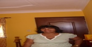 Arkette 33 years old I am from Santo Domingo/Santo Domingo, Seeking Dating Friendship with Man