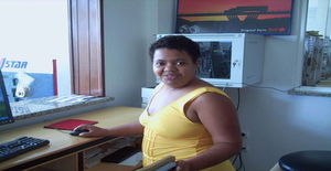 Gamba 42 years old I am from Lobito/Benguela, Seeking Dating Friendship with Man