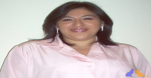 March 44 years old I am from Bogota/Bogotá dc, Seeking Dating Friendship with Man