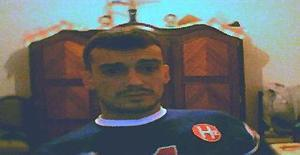 Nandopinto 43 years old I am from Lisboa/Lisboa, Seeking Dating Friendship with Woman