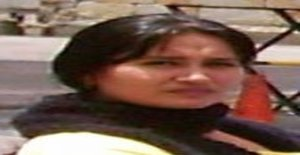 Sally8 34 years old I am from Cali/Valle Del Cauca, Seeking Dating Friendship with Man
