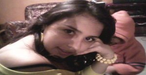 Viejita1988 30 years old I am from Medellin/Antioquia, Seeking Dating Friendship with Man