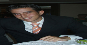 Fabianosw 30 years old I am from Caracas/Distrito Capital, Seeking Dating Friendship with Woman