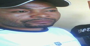 Josuemanuelleao 37 years old I am from Luanda/Luanda, Seeking Dating Marriage with Woman
