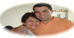 Quiron319 61 years old I am from Caracas/Distrito Capital, Seeking Dating Friendship with Man