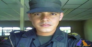 Juancarlosm2 32 years old I am from Tuluá/Valle Del Cauca, Seeking Dating Friendship with Woman