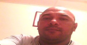 Eltumtu1973 45 years old I am from Barranquilla/Atlantico, Seeking Dating Friendship with Woman
