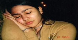 Maritza198 29 years old I am from Cali/Valle Del Cauca, Seeking Dating Friendship with Man