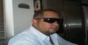 Rockatanguero 50 years old I am from Caracas/Distrito Capital, Seeking Dating Friendship with Woman