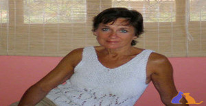 Alisu 65 years old I am from Taquara/Rio Grande do Sul, Seeking Dating with Man