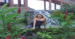 Nelnor 43 years old I am from Mérida/Merida, Seeking Dating with Man