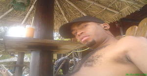 Nozzi 39 years old I am from Maputo/Maputo, Seeking Dating with Woman