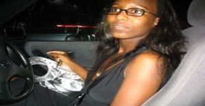 Youkky 41 years old I am from Maputo/Maputo, Seeking Dating Friendship with Man