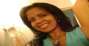Csandy32 42 years old I am from Cali/Valle Del Cauca, Seeking Dating Friendship with Man