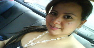 Erikandrea80 38 years old I am from Virginia Beach/Virginia, Seeking Dating Friendship with Man