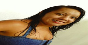 Lidyboa 38 years old I am from Fortaleza/Ceara, Seeking Dating with Man