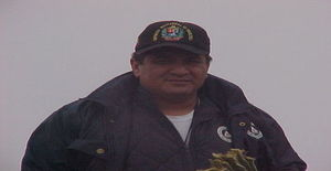 Wilyan 43 years old I am from San Cristobal/Tachira, Seeking Dating with Woman