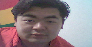 Carinhoso26jpn 40 years old I am from Kobe/Kyoto, Seeking Dating with Woman