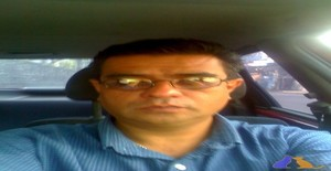 Fran_dv 51 years old I am from Caracas/Distrito Capital, Seeking Dating with Woman