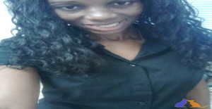 Annes2 43 years old I am from Maputo/Maputo, Seeking Dating Friendship with Man
