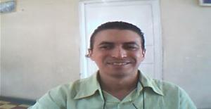 Semental67 51 years old I am from Barranquilla/Atlantico, Seeking Dating Friendship with Woman