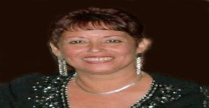 Ali8526 57 years old I am from Puerto Ordaz/Bolivar, Seeking Dating Friendship with Man