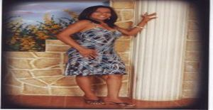 Francifc 46 years old I am from Santo Domingo/Santo Domingo, Seeking Dating Friendship with Man
