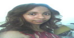 Estherkenton 32 years old I am from Santo Domingo/Santo Domingo, Seeking Dating with Man