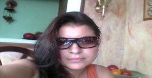Opita_26 36 years old I am from Bogota/Bogotá dc, Seeking Dating Friendship with Man