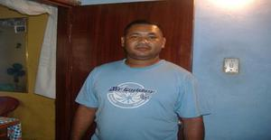 Daeros5 47 years old I am from Valencia/Carabobo, Seeking Dating Friendship with Woman