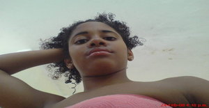 Tu_bebesota 27 years old I am from Santo Domingo/Santo Domingo, Seeking Dating Friendship with Man