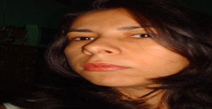 Adrianablue 40 years old I am from Valencia/Carabobo, Seeking Dating Friendship with Man