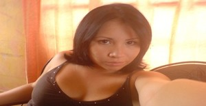 Adara2403 36 years old I am from Valencia/Carabobo, Seeking Dating with Man