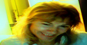 Prettygraca 56 years old I am from Paris/Ile-de-france, Seeking Dating with Man