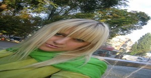 Marinalive82 35 years old I am from Yoshkar-ola/Mariy-el, Seeking Dating Friendship with Man