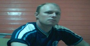 Vermelhoefogo 42 years old I am from Porto Alegre/Rio Grande do Sul, Seeking Dating Friendship with Woman