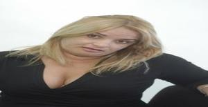 Elinar 52 years old I am from Santo Domingo/Santo Domingo, Seeking Dating with Man
