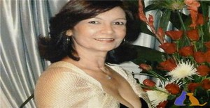 Marialver 63 years old I am from Maracaibo/Zulia, Seeking Dating Friendship with Man