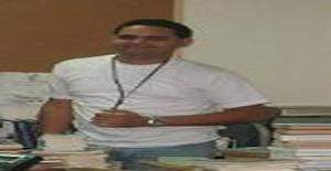 Alexander5 36 years old I am from Santo Domingo/Santo Domingo, Seeking Dating Friendship with Woman