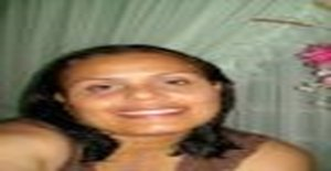 Mayalogo 42 years old I am from Maracay/Aragua, Seeking Dating Friendship with Man