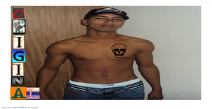 Eldominicanito01 28 years old I am from Santo Domingo/Santo Domingo, Seeking Dating Friendship with Woman