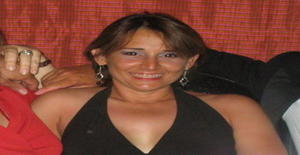 Ivettep 49 years old I am from Santo Domingo/Santo Domingo, Seeking Dating Friendship with Man