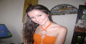 Perla26 35 years old I am from Pereira/Risaralda, Seeking Dating Friendship with Man