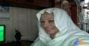 Akane4 61 years old I am from Miami/Florida, Seeking Dating Friendship with Man