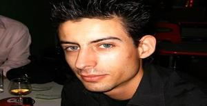 Jerods 30 years old I am from Aveiro/Aveiro, Seeking Dating Friendship with Woman