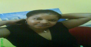 Edmastela 41 years old I am from Luanda/Luanda, Seeking Dating Friendship with Man