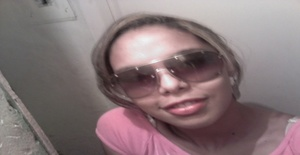 Adrianaadrikinha 28 years old I am from Brasilia/Distrito Federal, Seeking Dating Friendship with Man